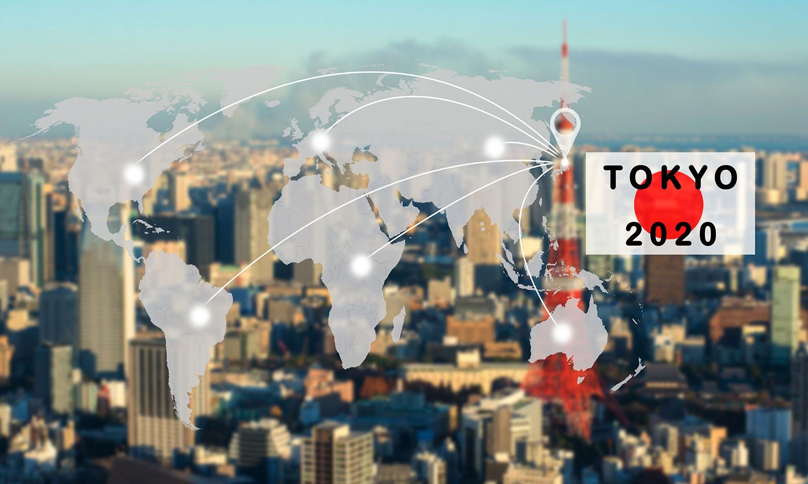 2020 Winter Olympics Hotels.The Tokyo Olympics 2020 Everything You Need To Know